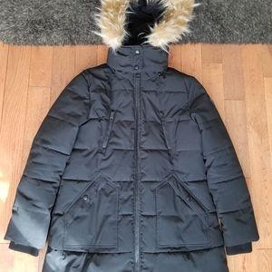 Guess winter coat